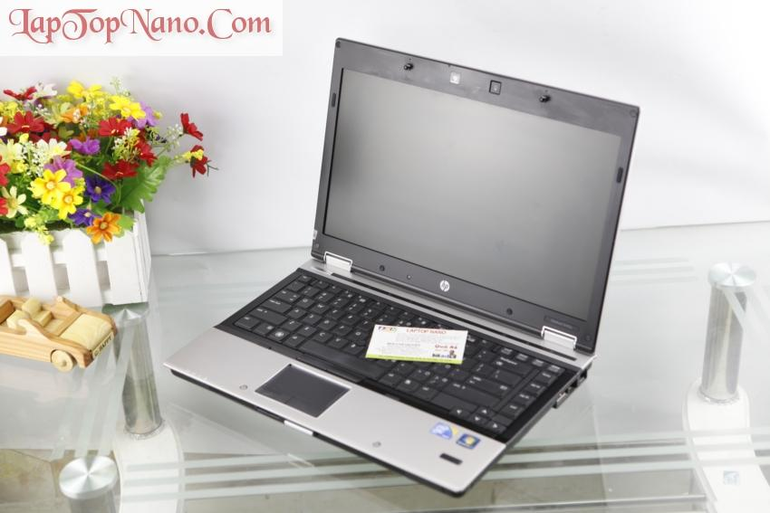 E:\Chiên. bai viet\laptop - gia - re - TPHCM 01.JPG