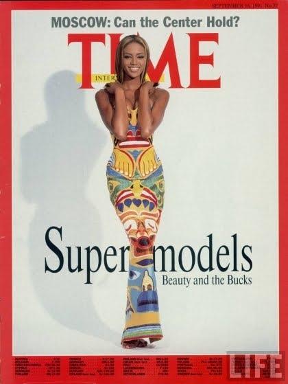 Target Wedding Dresses Isaac Mizrahi 40 Awesome The fabulous Naomi Campbell