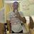 anyelo Henriquez avatar image