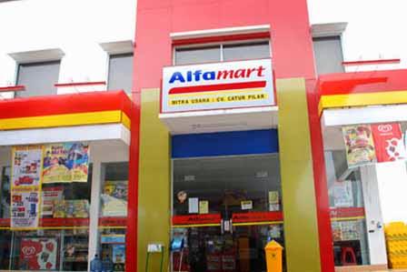 alfaonline.com