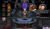Gợi ý cộng skill class Yêu linh trong Anh hùng chiến hồn