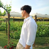 Gordon Pham-Nguyen