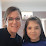 Silvana Peres's profile photo