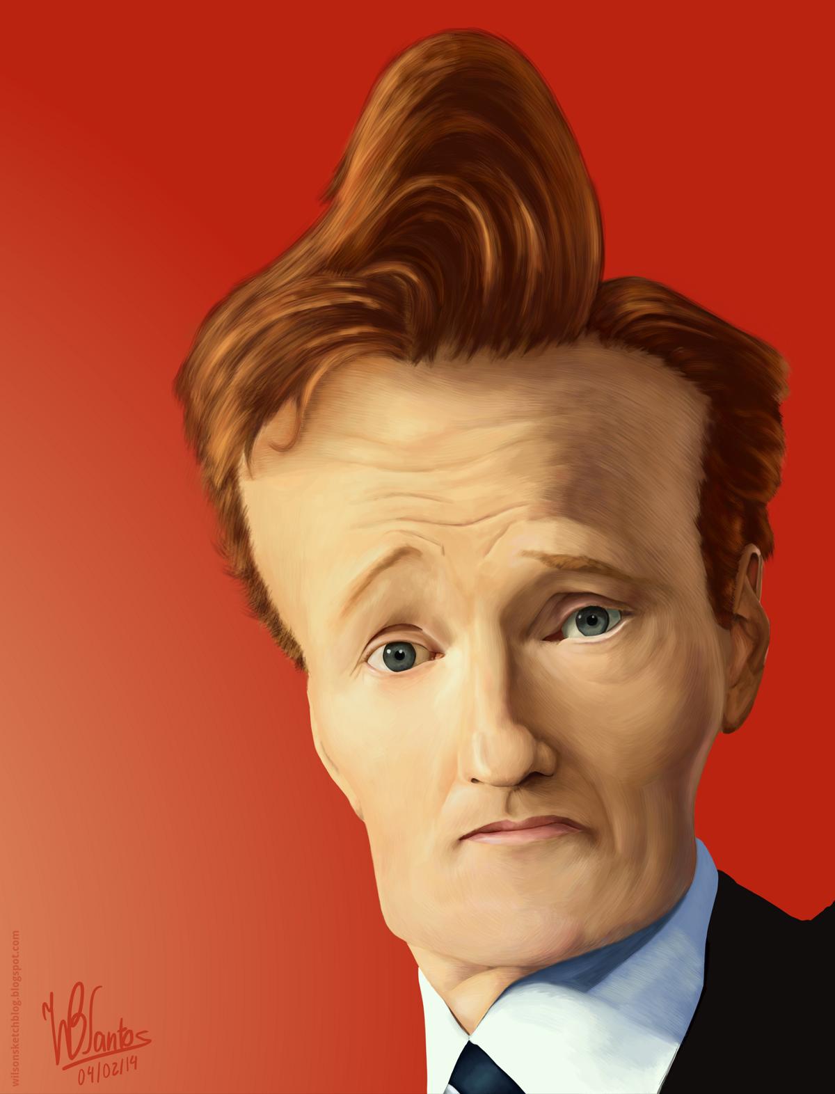 https://lh4.googleusercontent.com/-pXlZF3QSYY8/UvE0Rzd3YjI/AAAAAAAAEQ8/imwM3IBYc8I/s1600/caricature-conan-obrien-color.png