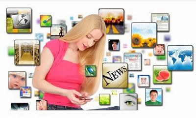 Cursos para aprender a desarrollar videojuegos y aplicaciones móviles