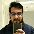 Rohit_Dusad