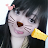 eek man avatar image