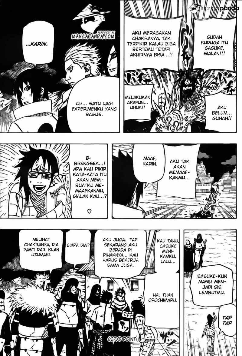 naruto picture 627 page 13