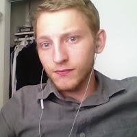 David Hoover's avatar