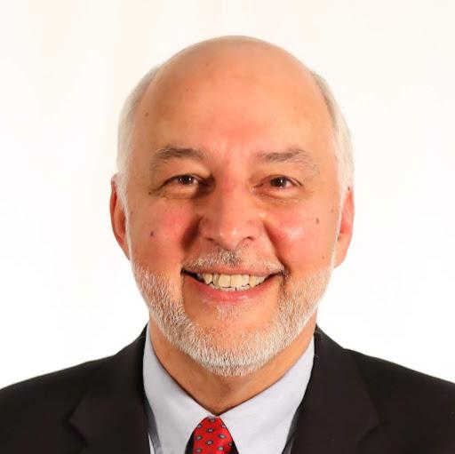 Richard Battaglia