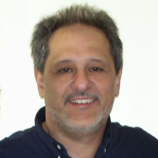 Marcello Falcone Photo 2