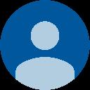 Ramsina Yousefi