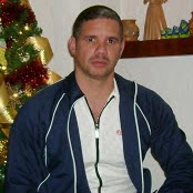 Rafael Blanco