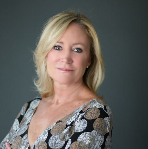 Lynne Reid Photo 11