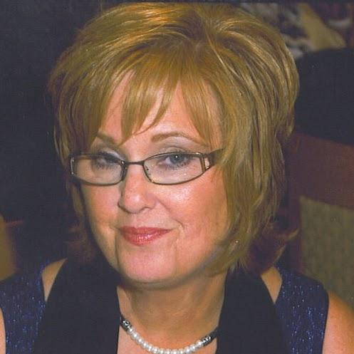 Sandy Herman