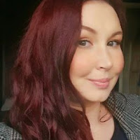 Keelz's avatar