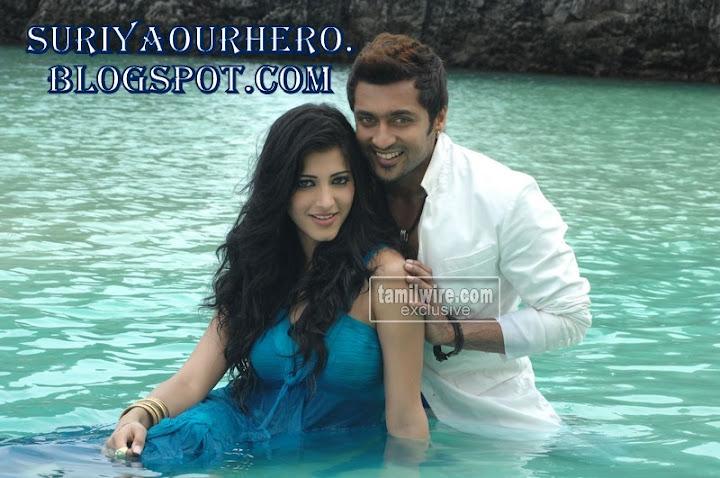 Neethane en ponvasantham movie mp3 songs download tamilwire ...