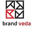 Brand V