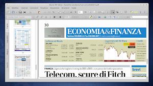 Master PDF Editor 1.9