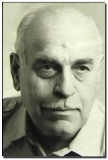 Г.Н.Матюшин