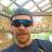 Brent Klautt avatar image
