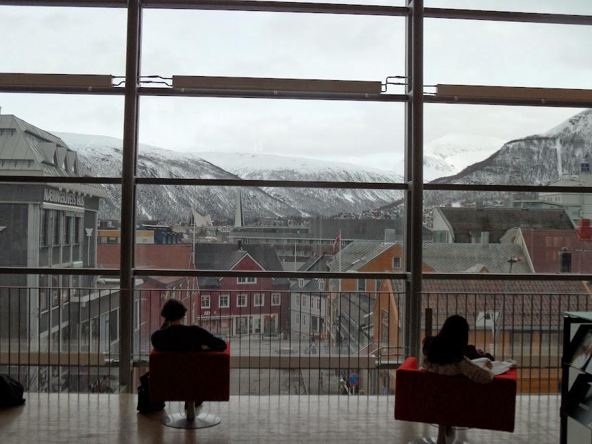Norvège mars 2014 SAM_1546