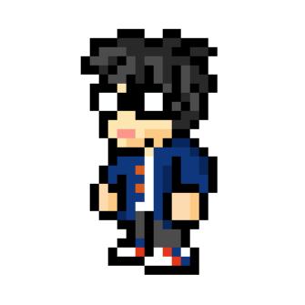 Makoto Kondo