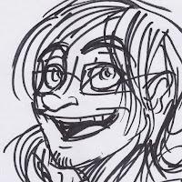 patanu's avatar