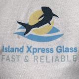 Island Xpress Glass LLC
