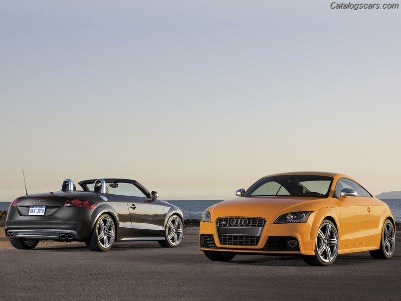 صور سيارة اودى تى تى اس كوبيه 2012 - اجمل خلفيات صور عربية اودى تى تى اس كوبيه 2012 - Audi TTS Coupe Photos Audi-TTS_Coupe_2011_09.jpg