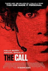 The Call online Gratis