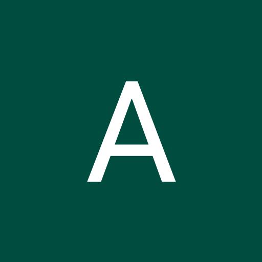 Avatar - Austin Tyler