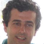 Eduardo Casella
