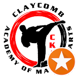 Joseph Claycomb