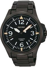 Seiko Automatic : SRP005