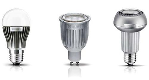 39 philips led lampen voldoen aan normen 39 led nieuws. Black Bedroom Furniture Sets. Home Design Ideas