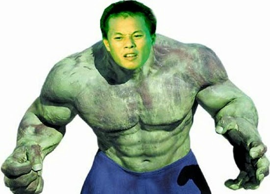 Nguồn gốc biệt danh siêu dị của giới cầu thủ Việt