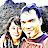 Martin Nasution avatar image