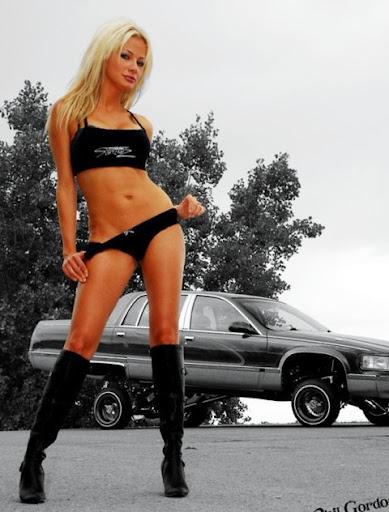 Dia Lucia Podrouzkova (29)