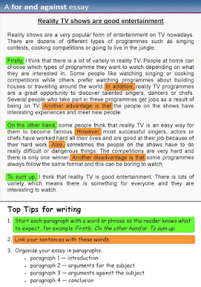 Argument Essay Thesis Statement  Business Plan Writer Miami also How To Write An Essay With A Thesis My Favourite Indian Tv Show Essay Online Projects Work