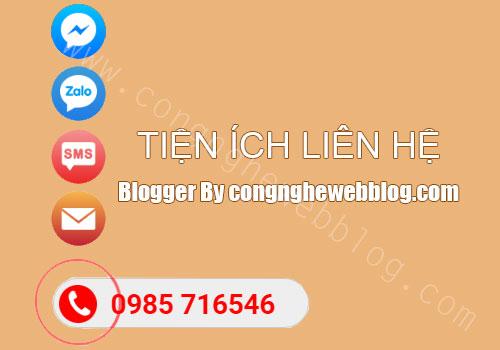 tien-ich-lien-he-dep-cho-blogspot