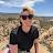 Susan T avatar image