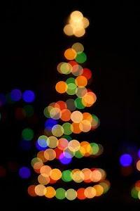 Chúc Mừng Giáng Sinh Từ Kẻ Cắp Mặt Trăng - Merry Christmas From Odeon poster