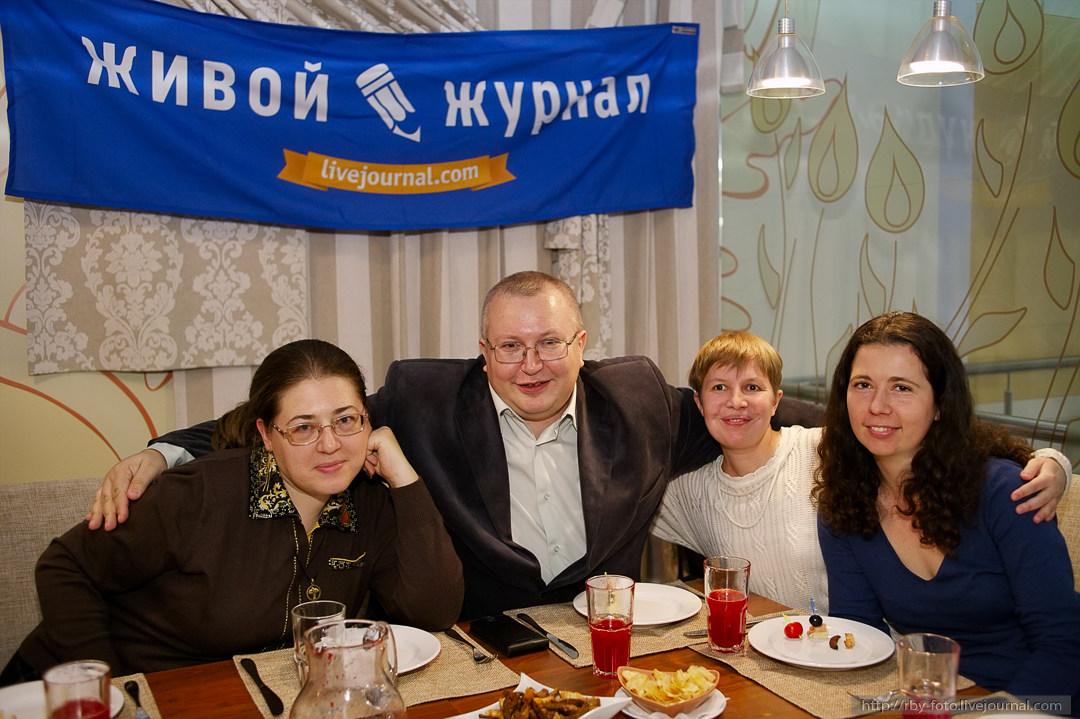 Ольга, Илья, я и Оля mono-polist, автор фотографии Рома https://rby-foto.livejournal.com