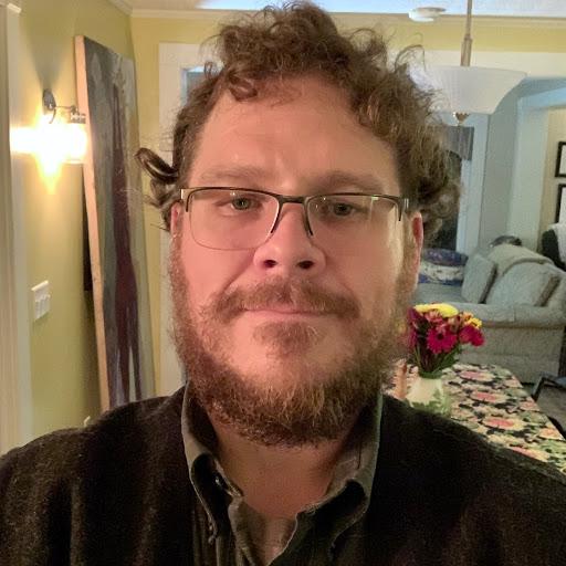 Ryan Morse
