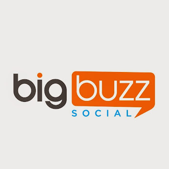 Big Buzz Social about
