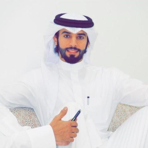 Mohammed911