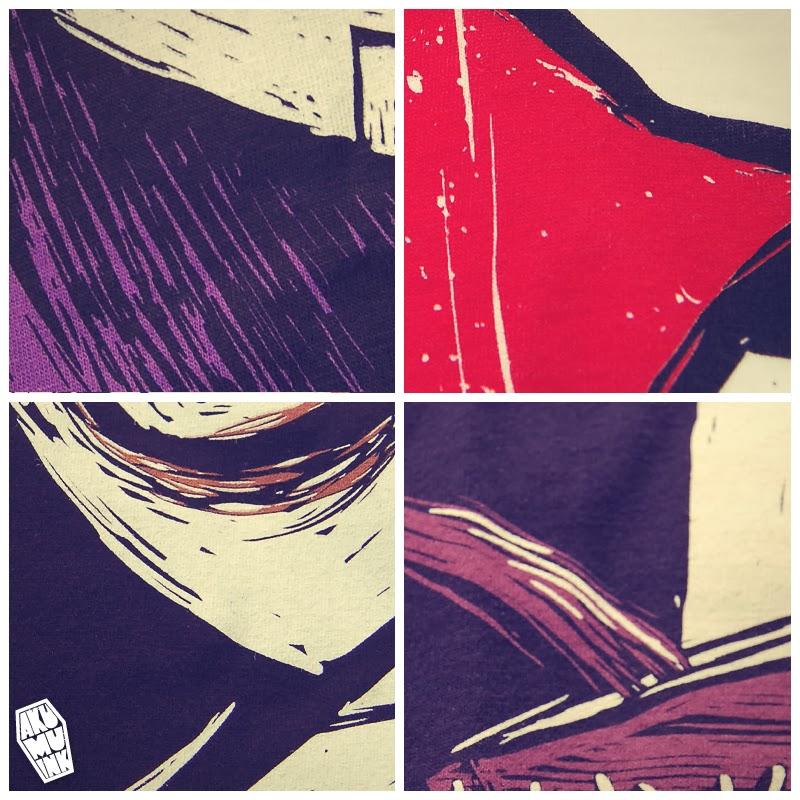 samples, teaser, art teaser, scratchy art, scratchy artist