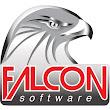 Falcon S