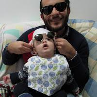 Foto del profilo di Giacomo Andrea Sergi